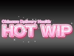 HotWip