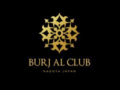 BURJ AL CLUBでキャスト大募集‼<br /><br />