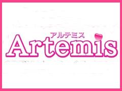 "<a href=""http://hptop.jp/artemis/"">http://hptop.jp/artemis/</a>"
