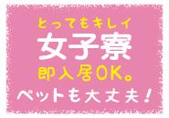 ☆働きやすい環境☆最高の待遇!!!
