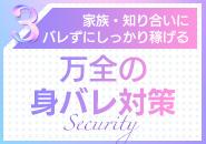 8月だけの企画!面接だけで1万円プレゼント☆