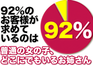 (株)ファイナル東京グループが運営,錦3丁目に豪華37部屋