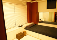 豪華個室17部屋!!
