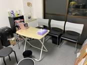 【未経験者】の場合、応募者全員1日5万円保証します!