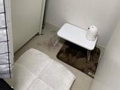 お友達を紹介すると、2万円プレゼントします!