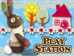 "☆PC・スマホの方はこちら(24時間OK♪)<br /><a href=""mailto:ps-job@play-station2000-job.com"">ps-job@play-station2000-job.com</a><br /><br />☆携帯の方はこちら(24時間OK♪)<br /><a href=""mailto:play.station..@docomo.ne.jp"">play.station..@docomo.ne.jp</a><br /><br />☆LINEをお使いの端末から下のリンクをクリック!<br /><a href=""http://line.naver.jp/ti/p/fR_3t43C3"">http://line.naver.jp/ti/p/fR_3t43C3</a>"
