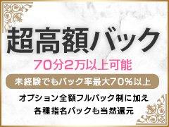 神戸泡洗体ハイブリッドエステでは貴女を輝く可能性を信じています!
