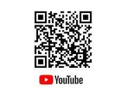 「マダム麗奈東京」公式 - You Tube