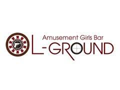L-GROUND