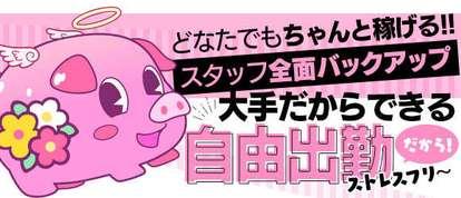 デブ専 盛岡・北上「ぽちゃカワ&ママ乳天国」