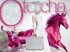 【Otochaの働きやすさ】<br /><br />Otochaでは女性のお給料や働きさすさをギュットコンパクトに説明していきます。<br /><br />・入社後2か月間の新人期間は6時間待機で1万円の待機保証<br />・90分最大24000円バックの高額バック<br />・最低バック率62.5%。そしてコースが上がるごとにUPするバック率<br />・デリバリーエリア事務所のすぐ近くのホテルが9割以上で移動時間が短い<br />・アベマTVでも取り上げられたブランド力<br />・出勤オファー制度で出勤がない日でもお客様から出勤オファーが入る仕組み<br /><br />・待機場が密ではなく一人一人のスペースが確保されている<br />・身バレ対策もばっちり。顔出しなどは強制しません。<br />・実技講習は一切なし<br />・制服やランジェリーもお店が準備。日々のランニングコストも抑えられます。<br />・思いやりのあるお客様の質が群を抜いてOtochaは良いです。<br />・コンセプトがフックとなりコミュニケーションが円滑にできる<br />・未経験者でも安心して働ける