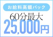 高額なお給料は京都のデリヘルの中でも最高峰です!