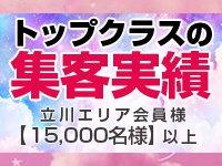 ❐体験入店保証5万円♬<br />❐即日体験入店も大歓迎。