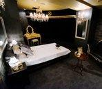 高級感溢れる綺麗なお部屋は、在籍の女の子に大好評です。