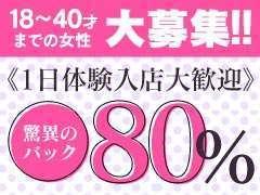 日給30,000円~!