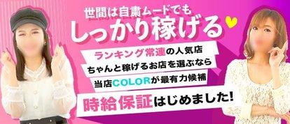Color 岡崎店