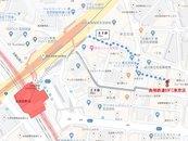 各線「五反田」駅で下車してから徒歩5分の場所に、東京事務所を新設してお待ちしております。発展途上の事務所ですので、ご希望の設備があればご遠慮なくお申し付けください。