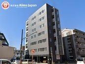 岡山市に本社ビルを置く(株)Aims Japanが運営を行っている、完全法人経営の無店舗型風俗店です。仙台/五反田/大宮/福山/広島/山口に支社を持ち、各エリアでc奥様鉄道69の店舗を展開中です。