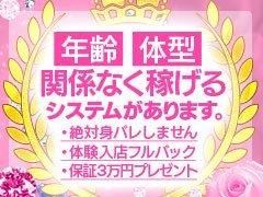 9/28オープン!オープニングスタッフ大募集!!
