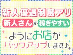 コンパニオン大募集♪<br />経験者・未経験者問わず大募集!