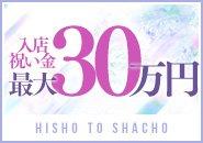 体験入店でも、日給最低35,000円支給