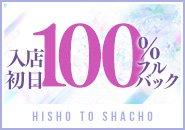 面接だけでも、交通費5,000円支給