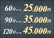 『20万円』 の入店ボーナス(祝い金)をお約束致します。  当然ですが、採用全ての女性に上記金額を支給させていただきます。 品川エッセンスでは広告内容に100%嘘偽りのないことをお約束致します。