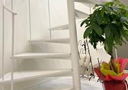 完全個室待機の安心環境で、あなたのプライバシーをしっかり守ります(*^_^*)