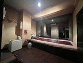 お部屋は13部屋!名駅エリアでも大型店になりますよ(^O^)/