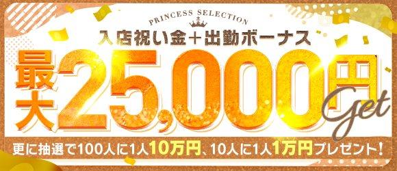 Princess Selection 北大阪店