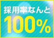 1週間4回出勤で15万円保証♪