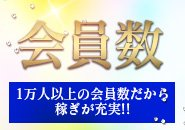 面接して入店するだけで最大総額40万円GET!!