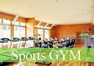 【スポーツジム提携】 各地の大手スポーツジムと提携を組み、 在籍キャストは自由に利用が可能です。サウナ、プール、スパ、ジャクジー、ダイビングライセンスetc