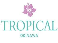 ※業界未経験者歓迎致します。沖縄県外・離島遠方の方ももちろん大歓迎♪ お友達との入店も歓迎致します。朝9:00から夜12:00の間で貴女様の御都合の良い時間でお願いします。<br />