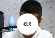 岡山店・倉敷店の県下2拠点で営業しております。