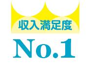 """【ヘブンネット公式プレミアム""""ダイヤ認定""""】 日本全国でも数える程度しか認定されていない優良店のランクで最高位を認定!! だから安心は当然! しかも稼げるのが当然といえるほどの、高い知名度と集客力を保っています。"""