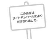 LINE(kuroageha0925)で気軽に面接!ご質問も気軽に!!女性スタッフが応対いたします!