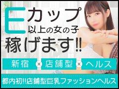 東京No1ヘルス目黒アリスマリオンも同時募集中です!