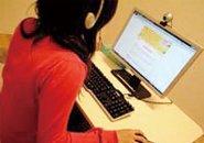 貴女の好きな時間でお仕事してください。インターネットでのお仕事なので会ったりしないから安心です♪