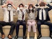 関西最大手GROWUPグループ、圧倒的な集客力で完全バックアップ♪
