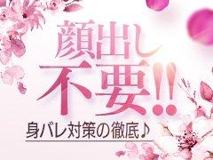 お問い合わせ先<br />090-9661-0401<br /><br />またはお問い合わせ用メールアドレス<br />hanamiduki-0401@ezweb.ne.jp<br />までお気軽に