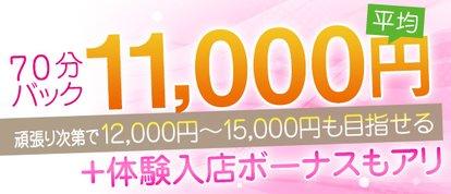 TOKYO LOVEマシーン《東京ラブマシーン》