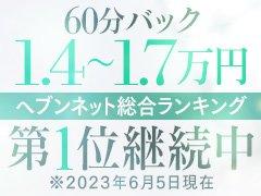 """<strong>★総額20万円!体験入店保証あります!!1日10万円以上稼ぐ女の子続出!!<br /><br />働きやすさを1番に考えたお店です<br />日給90,000円以上も可能<br /><br />未経験者大歓迎!!<br />1日体験もOKです♪<br /><br /><a href=""""http://line.me/ti/p/zELHZlJ2hg"""">皆様からのご応募、お問い合わせを心よりお待ち致しておりますm(__)m</a></strong><br /><br />"""