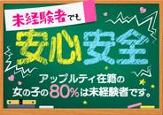 お仕事なくても必ず待機時給1000円保証します!