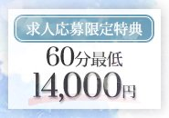 """西日本ナンバー1を目指す""""LOVE"""" 当店で働いてくれる女の子を大募集! 当店なら他店よりも高収入を必ず手に入れる事ができます。 可愛く、綺麗に、オシャレしたい! という女の子を全力で応援します。"""