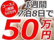 1回の接客で平均お給料『¥15539』2名接客で『3万円超』リアルなデータを面接時にPCで紹介