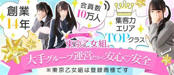 ときめき純情ロリ学園~東京乙女組 新宿校