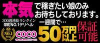 COCO千葉店