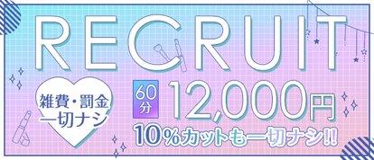 GIRLS KISS【ガールズキス】