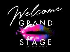 TEL<br />090-9178-0230<br />052-212-7128<br />LINE ID<br />nakayoshi-group<br />Skype ID<br />live:.cid.7d61a5ab6fcf9362<br />MAIL<br />grandstage1.recruit@gmail.com